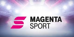 3. Liga bei Magenta Sport im Live-Stream