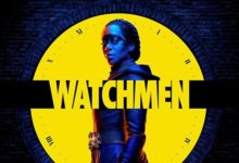 Photo of Watchmen bei Sky Ticket im Angebot