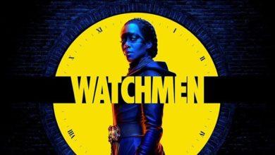 Photo of Watchmen bei Sky Ticket: Serien Angebot für nur 4,99 Euro
