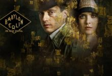 Photo of Babylon Berlin (Staffel 3) mit Sky Ticket für nur 4,99 € streamen
