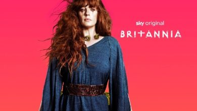 Photo of Britannia mit Sky Ticket für nur 4,99 € streamen