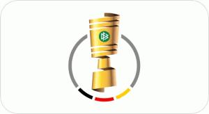 DFB Pokalspiele mit Sky Ticket streamen: ab 9,99 € mtl.