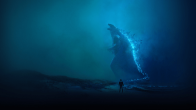 Bild von Godzilla: King of the Monsters: Handlung, Termine, Trailer & Angebot