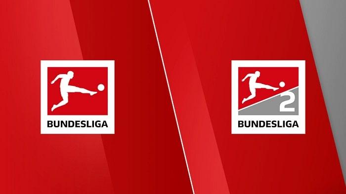 Bundesliga live Stream: Diese Spiele zeigt Sky heute