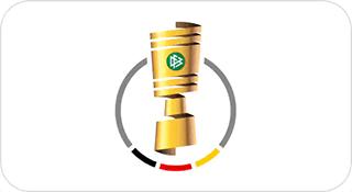 DFB Pokalspiele mit Sky Ticket streamen: ab 19,99 € mtl.