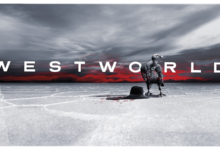 Photo of Westworld (Staffel 3) mit Sky Ticket für nur 4,99 € streamen