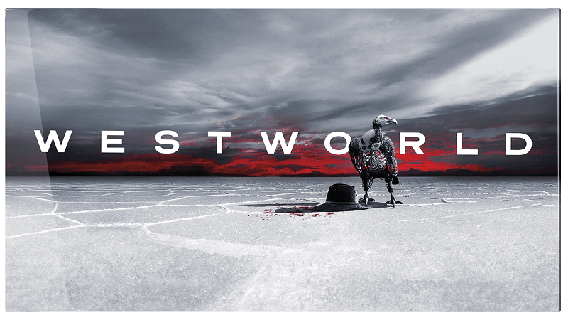 westworld Staffel 3: Start am 30.03. exklusiv bei Sky Atlantic HD