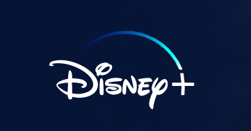 Disney+: Video on Demand Dienst von Disney