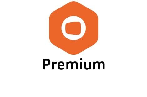 Zattoo Premium: 1 Monat kostenlos testen (danach 9,99 €)