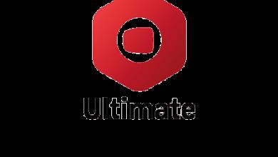 Photo of Zattoo Ultimate: 30 Tage kostenlos testen (danach 13,99 €)