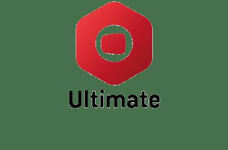 Zattoo Ultimate: 30 Tage kostenlos testen (danach 13,99 €)