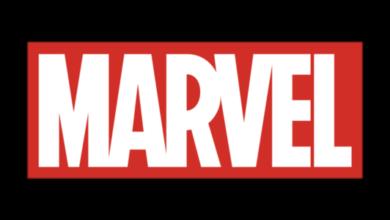 Marvel bei Disney+: Diese Marvel Filme können Disney Plus Kunden sehen