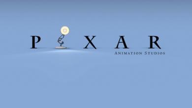Pixar bei Disney+: Diese Pixar Filme können Disney Plus Kunden sehen