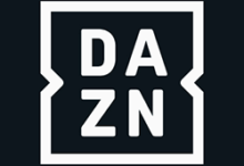 Photo of DAZN Account teilen: Ist das erlaubt bzw. legal?