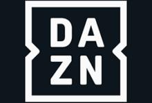 Photo of DAZN kostenlos schauen – so einfach geht's