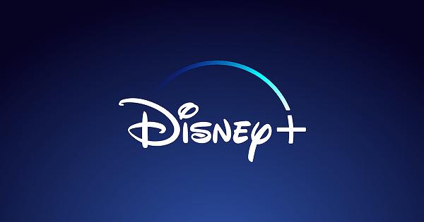 Disney Plus: Video on Demand Dienst von Disney