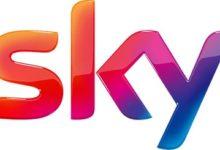 Sky Kündigung: Wie kann man sein Sky Abo online kündigen?