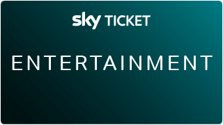 Sky Ticket (Entertainment)